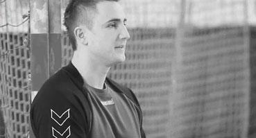 Adam Babicz