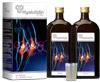 Hyalutidin - butelki