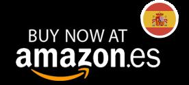 Hyalutidin - Amazon ES