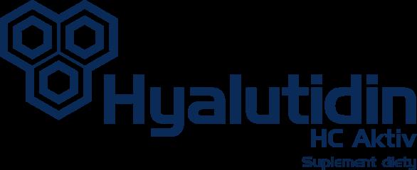 Hyalutidin.pl logo