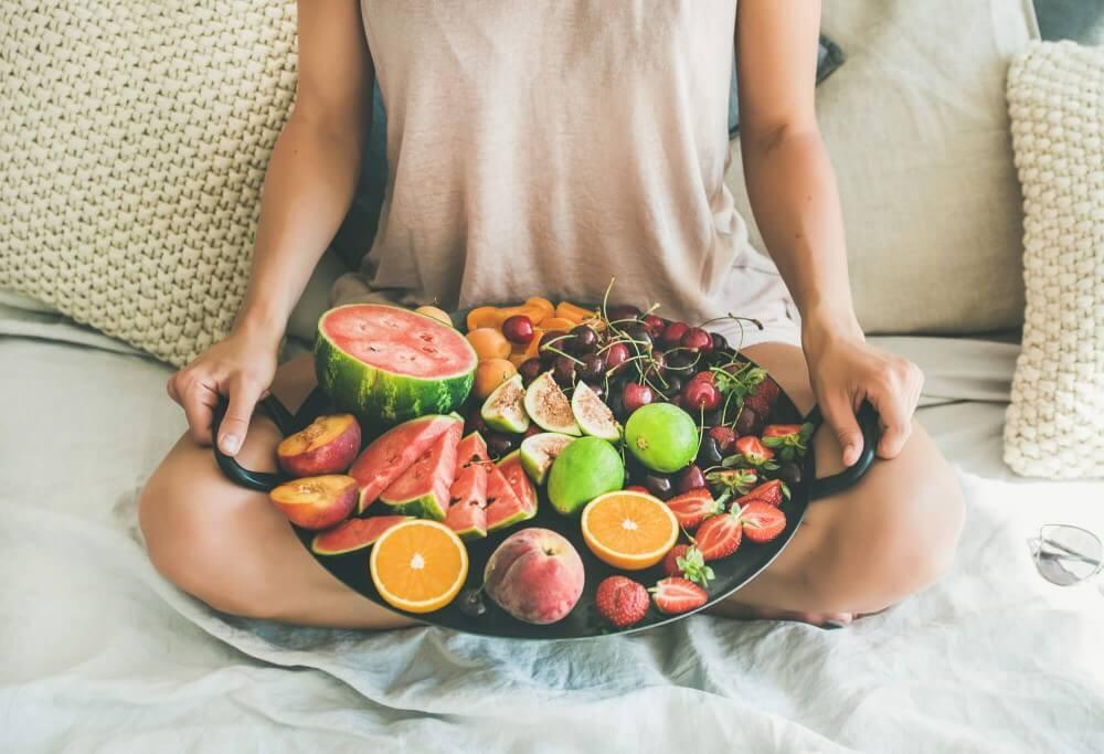 dieta-gonartroza%281%29.jpg