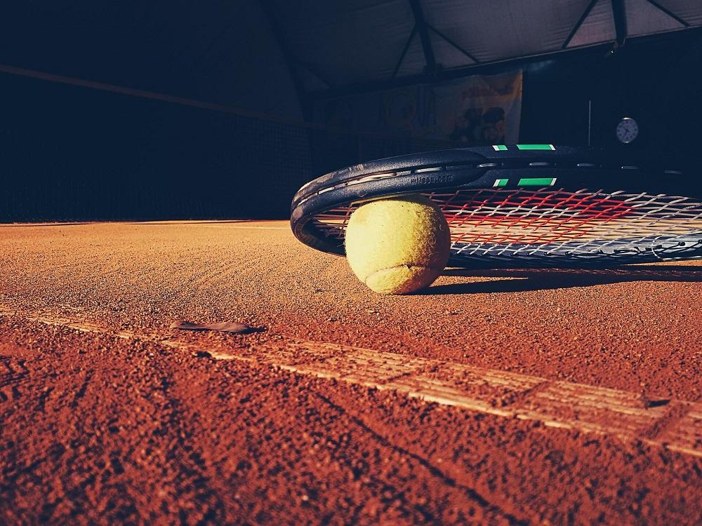 sprzet-do-tenisa-ziemnego.jpg