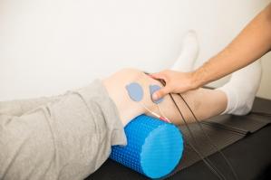 Ćwiczenia i rehabilitacja w artrozie
