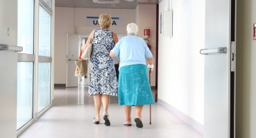 10 udogodnień dla osób chorych na RZS