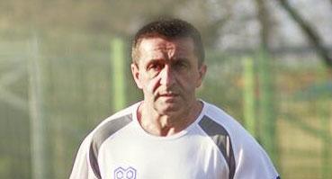 August Jakubik
