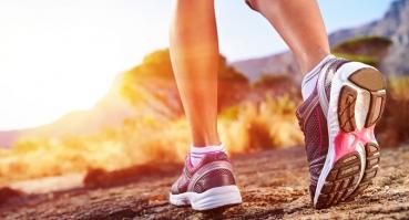 Czy bieganie szkodzi stawom?