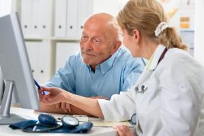 Diagnostyka artrozy
