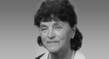 Irena z Rybnika