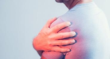 Kolagenozy - choroby tkanki łącznej