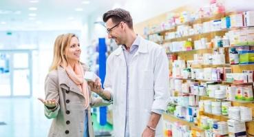 Kwas hialuronowy - tabletki, płyn, maści, kremy