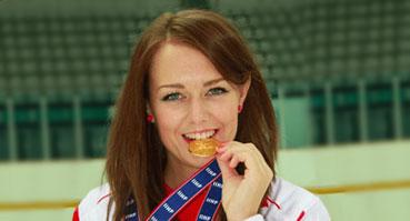 Małgorzata Burda-Krokosz