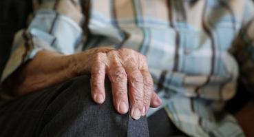 12 mitów na temat chorób reumatycznych