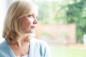 RZS a menopauza