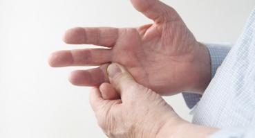 RZS - objawy i profilaktyka