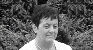 Wanda Bąk